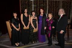 Gala 2016 - Finalists
