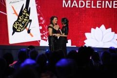Gala 2016 - Madeleine Thien