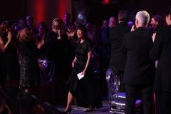 Gala 2016 - Winner announcement