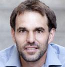 Scotiabank Giller Prize 2015 judge Alexander MacLeod