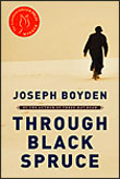 boyden-through-black-spruce