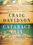 davidson-cataract-city