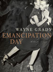 grady-emancipation-day