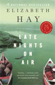 hay-late-nights