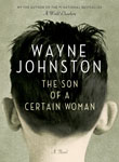 johnston-son-certain-woman