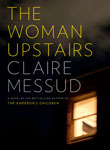 messud-woman-upstairs