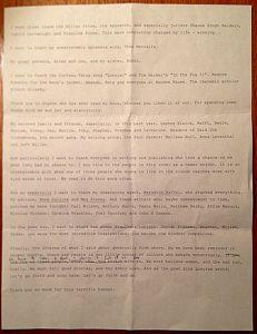 sm-speech-page
