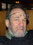 Donald Winkler