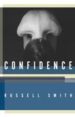 smith-confidence