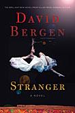 bergen-stranger