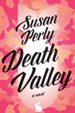 perly-death-valley