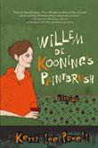 powell-willem-de-koonings-paintbrush