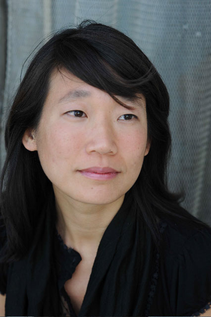 Madeleine Thien Wins the 2016 Scotiabank Giller Prize